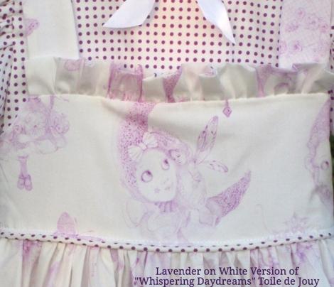 Lavendertoilerefinedps2016_comment_500679_preview