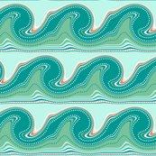 Rrrrbig-waves-elr_shop_thumb