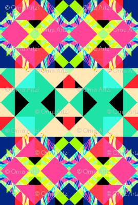 Mix #270