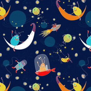 Maria-Bogade-Spacefun-fabric