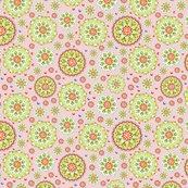Rpatricia-shea-150-kristofers-mandala-pink_shop_thumb