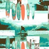 Rsurfers_shop_thumb
