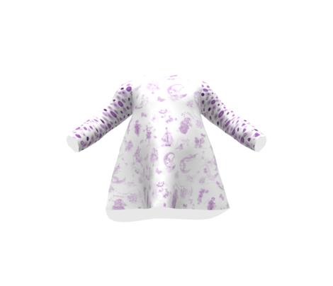 Lavendertoilerefinedps2016_comment_688293_preview