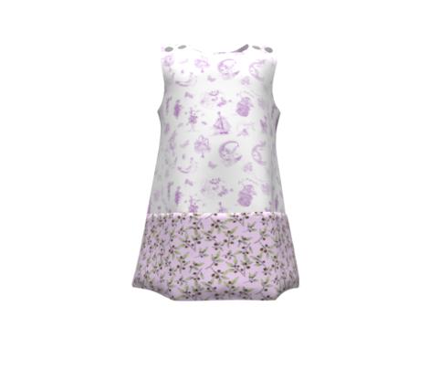 Lavendertoilerefinedps2016_comment_898293_preview