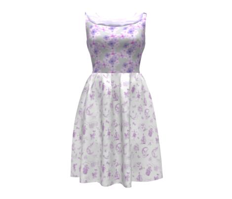 Lavendertoilerefinedps2016_comment_905139_preview