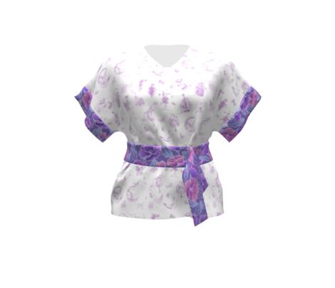 Lavendertoilerefinedps2016_comment_905153_preview