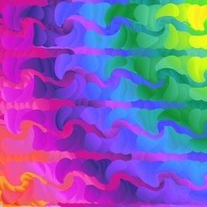 rainbow_circle_dots_curlicue_lines