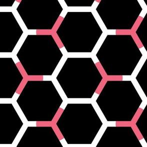 Mod Honeycomb