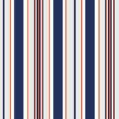 Rcheri_stripe_2-001_shop_thumb