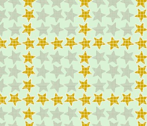 Mintgoldcheckerstars_shop_preview