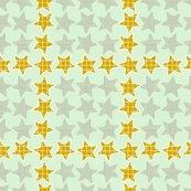 Mintgoldcheckerstars_shop_thumb
