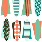 Rrrrrrtowel-surfing_final_shop_thumb
