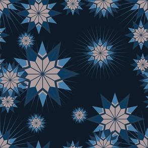 star_stuff_2-01