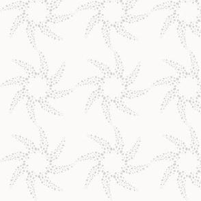 Spiral_Stars_mini embossed