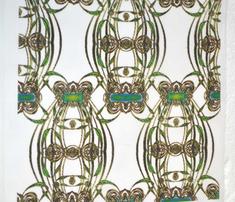 Rrstained_glass_terrarium_green_stripedrev2_comment_485279_thumb