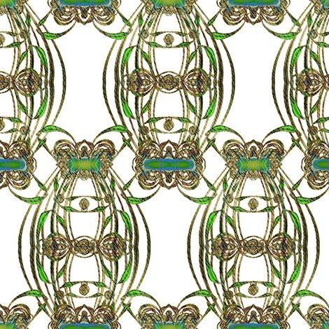 Rrstained_glass_terrarium_green_stripedrev2_shop_preview