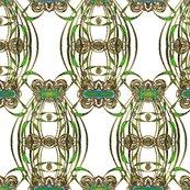 Rrstained_glass_terrarium_green_stripedrev2_shop_thumb