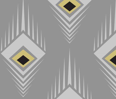 Rrrrpeacock_textile2_shop_preview