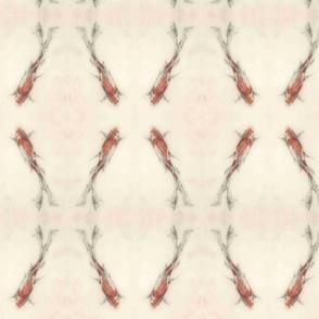 twintailfish
