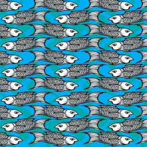 Manfish_world-1