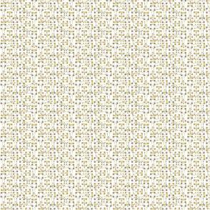 wacky jumble mod wallpaper-ed