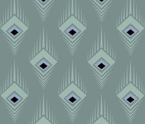 Rgreen_peacock_071114a_shop_preview