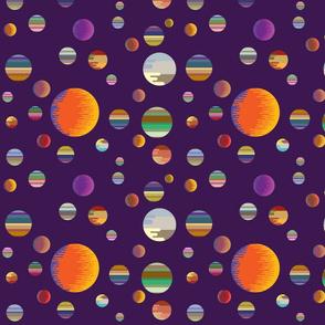 planet_mauve