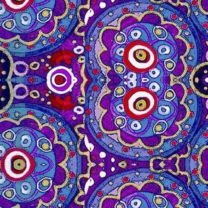 textura_azul-ed