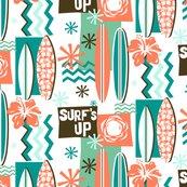 Surf_up_correct-01_shop_thumb