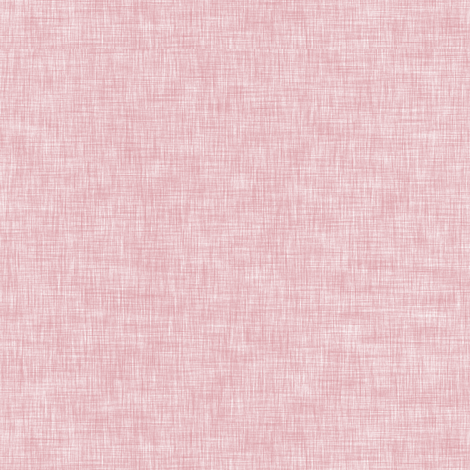 Max's Mountains coordinate (pink linen) fabric by nouveau_bohemian on Spoonflower - custom fabric