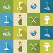 Golf_v1_shop_thumb
