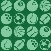 Sports_shop_thumb