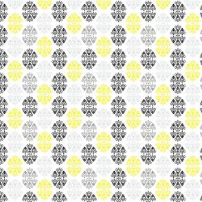 Deep_South_Scrolls_YellowSilver