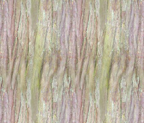 Bark 3  fabric by koalalady on Spoonflower - custom fabric