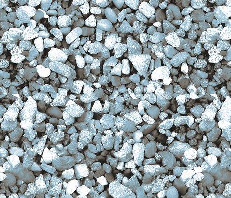 Rbeach_stones-real_biggestcyan__tif_copy_shop_preview