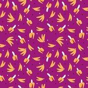 Rr2012_0601_1154_shop_thumb