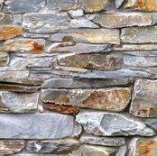Rock_wall_2__shop_thumb