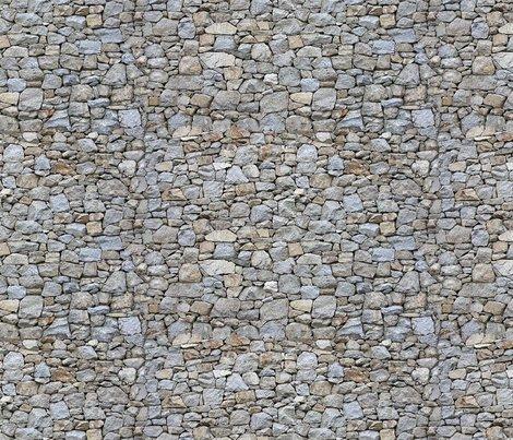 Rrock_wall_-miniature__shop_preview