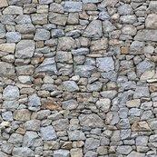 Rrock_wall_-miniature__shop_thumb