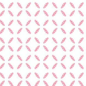 feather small