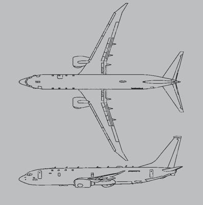 P-8-ch