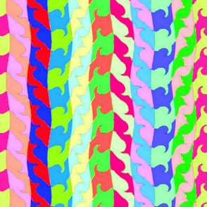 curlicue_stripes_mostly_pastels