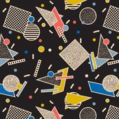 Memphis_pattern_08_shop_thumb