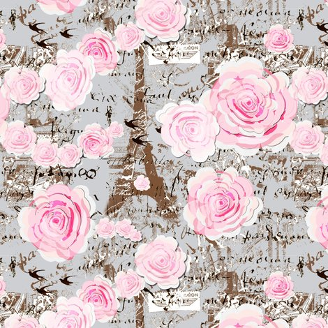 Rparis_chic__roses_around_the_eiffel_tower_shop_preview