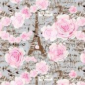Rparis_chic__roses_around_the_eiffel_tower_shop_thumb