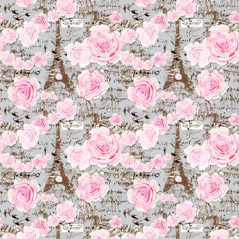 Rrrrrrparis_chic__roses_around_the_eiffel_tower_shop_preview