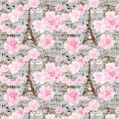 Rrrrrrparis_chic__roses_around_the_eiffel_tower_shop_thumb