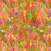 Rour_yard-grasses2_shop_thumb
