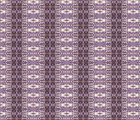 Woodstack Pattern fabric by koalalady on Spoonflower - custom fabric