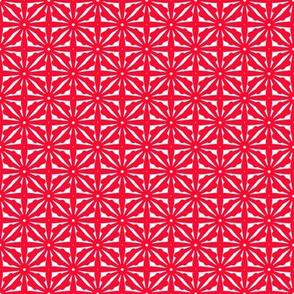 Red_pattern